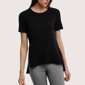 Kit & Ace Court Tee / T-Shirt Top